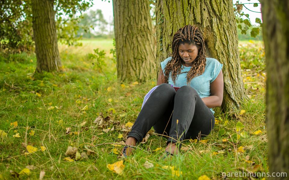 Eliza Parbi musician album cover