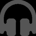 headphones_logo